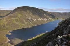Loch-a-duin-4