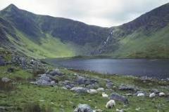 Loch-a-duin