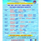 Kerry Water Safety Courses 2018-1