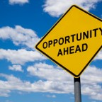 Opportunity-ahead-sign-337-wide