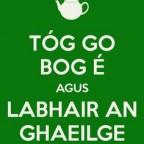 tog_go_bog_e