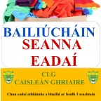 CLOTHES COLLECTION as gaeilge (1)