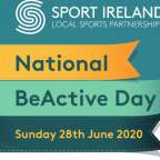 national be active day
